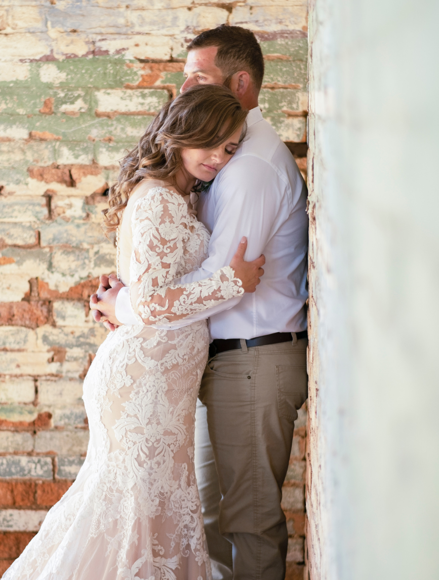 Emot Wedding Photography - Country New South Wales - Jasmin and Cameron 1