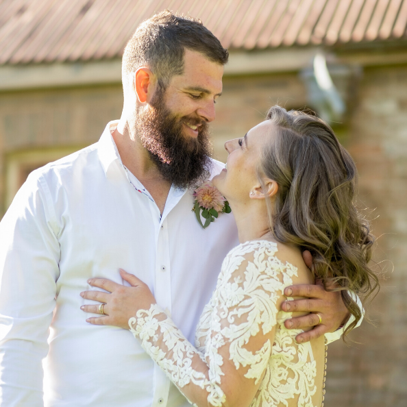 Emot Wedding Photography - Country New South Wales - Jasmin and Cameron 12