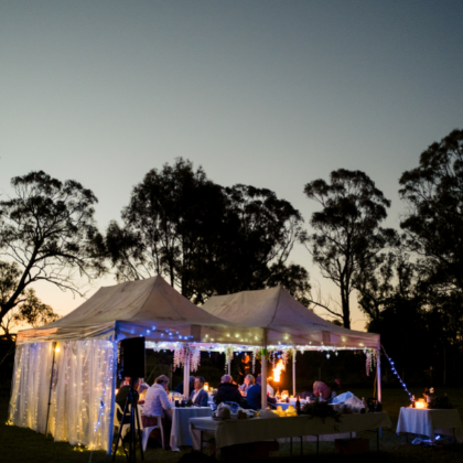 Emot Wedding Photography - Country New South Wales - Jasmin and Cameron 13