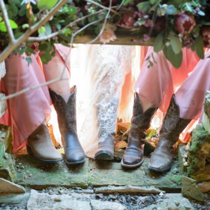 Emot Wedding Photography - Country New South Wales - Jasmin and Cameron 14