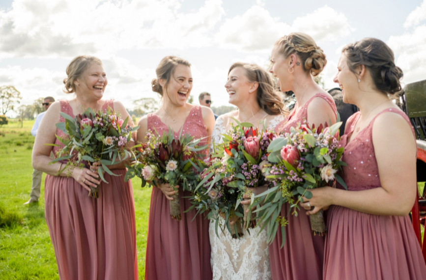 Emot Wedding Photography - Country New South Wales - Jasmin and Cameron 5