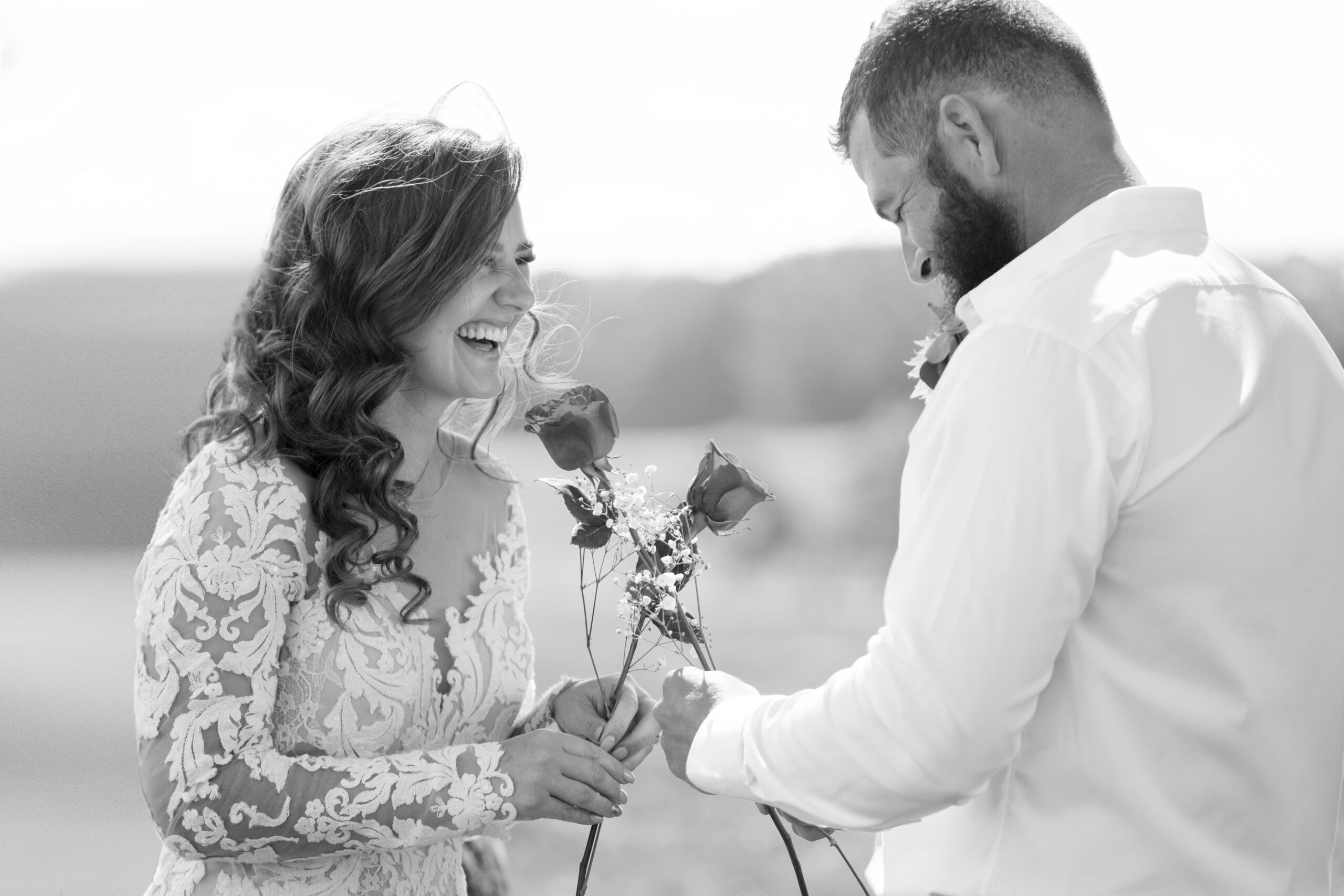 Wedding Photography by EMOTION