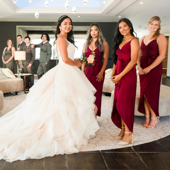 Emot Wedding Photography and Videography - Perth - Ana and Alex 10