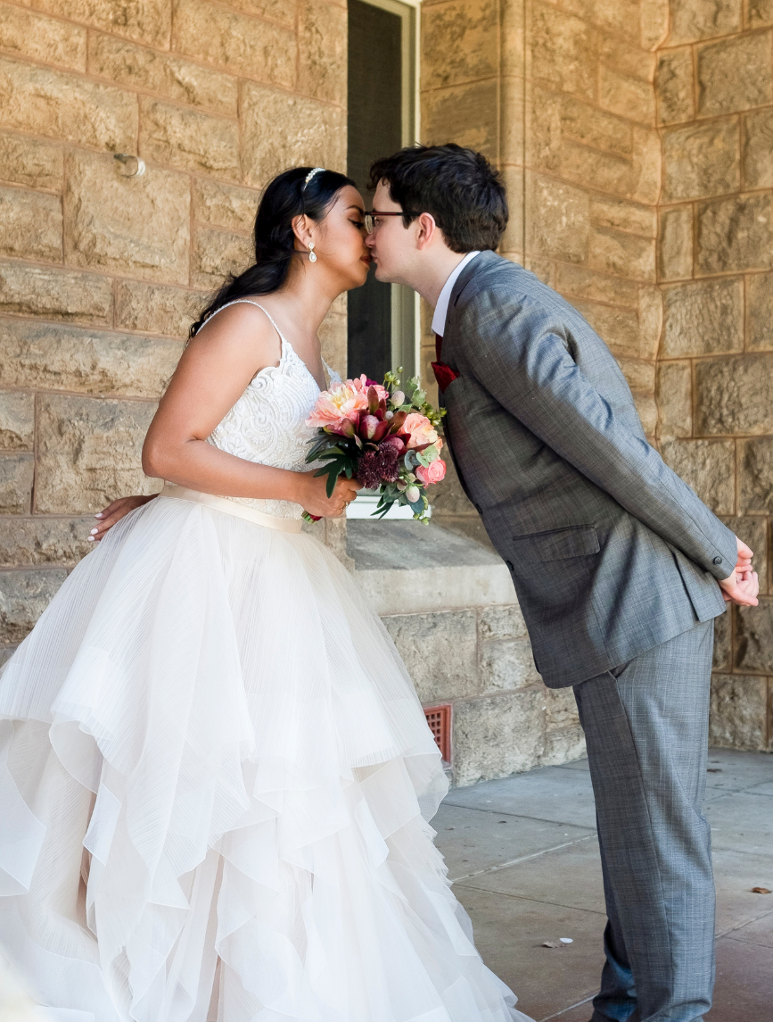 Emot Wedding Photography and Videography - Perth - Ana and Alex 18