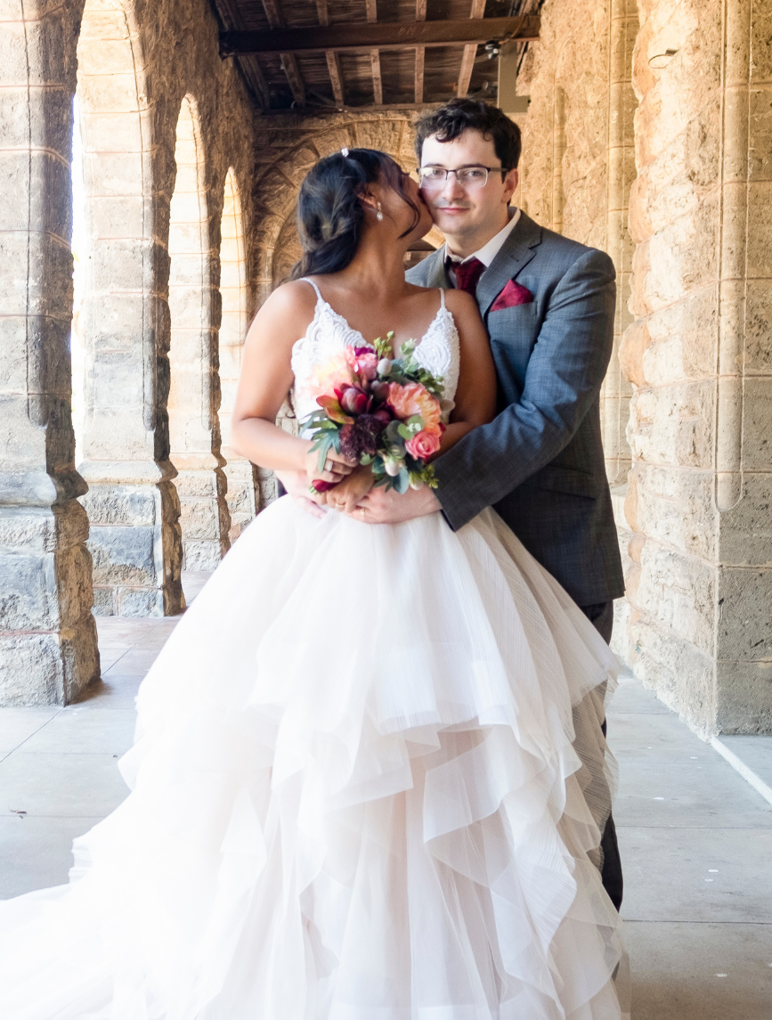 Emot Wedding Photography and Videography - Perth - Ana and Alex 20