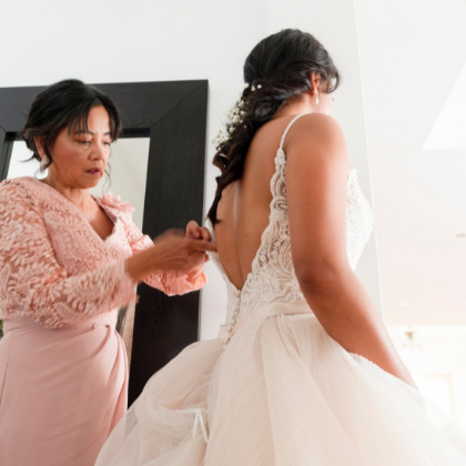 Emot Wedding Photography and Videography - Perth - Ana and Alex 5