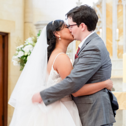Emot Wedding Photography and Videography - Perth - Ana and Alex 6