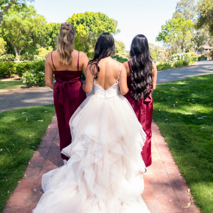Emot Wedding Photography and Videography - Perth - Ana and Alex 7