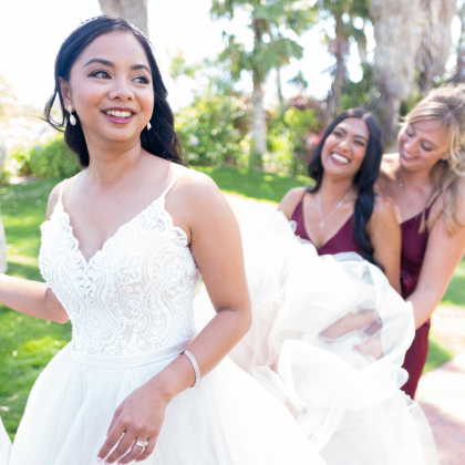 Emot Wedding Photography and Videography - Perth - Ana and Alex 8