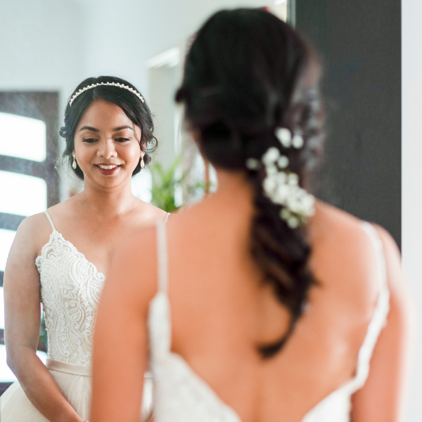 Emot Wedding Photography and Videography - Perth - Ana and Alex 9