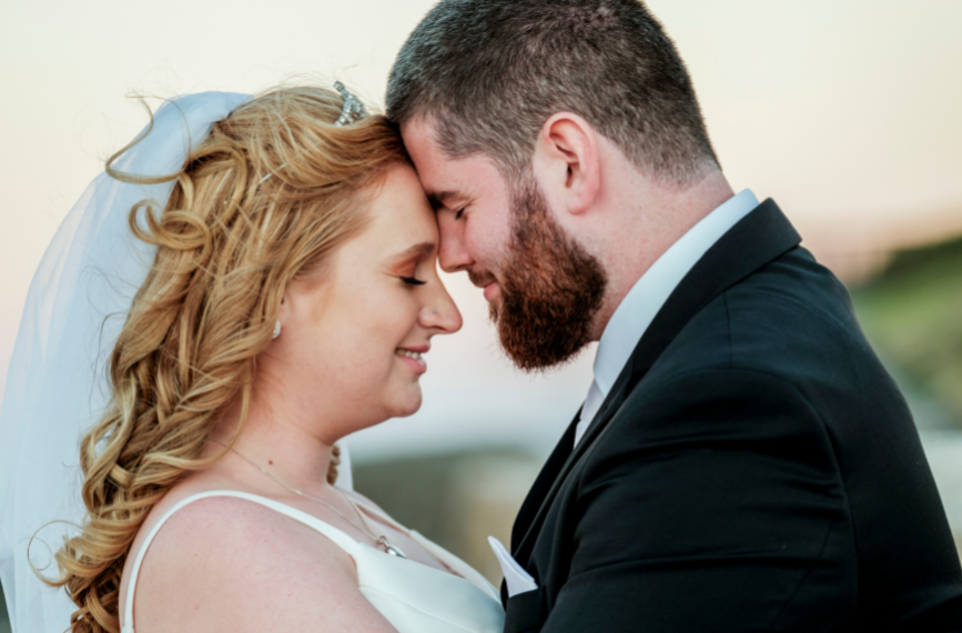Emot Wedding Photography and Videography - South Coast NSW - Deanna and Dean 13