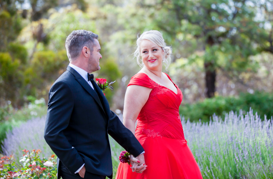 Emot Wedding and Photography - Adelaide - Annabel and Gary 10