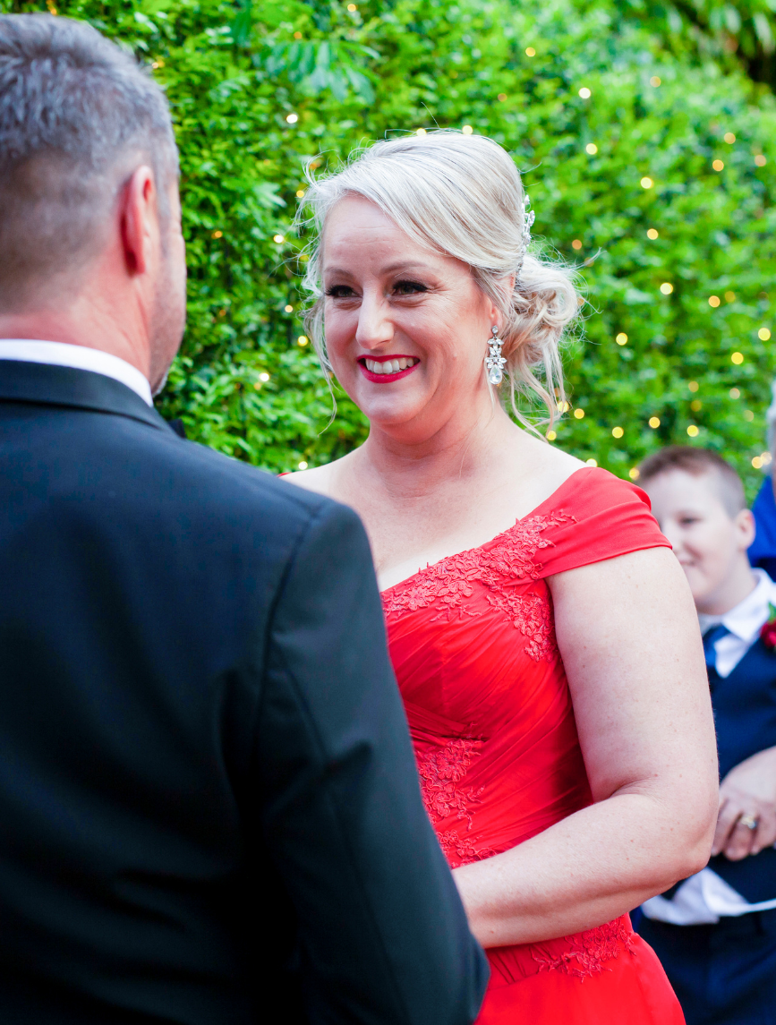 Emot Wedding and Photography - Adelaide - Annabel and Gary 2