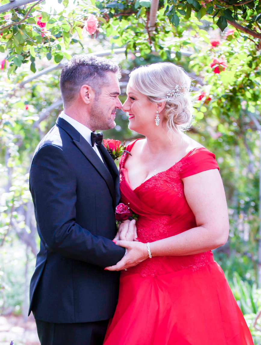 Emot Wedding and Photography - Adelaide - Annabel and Gary 3