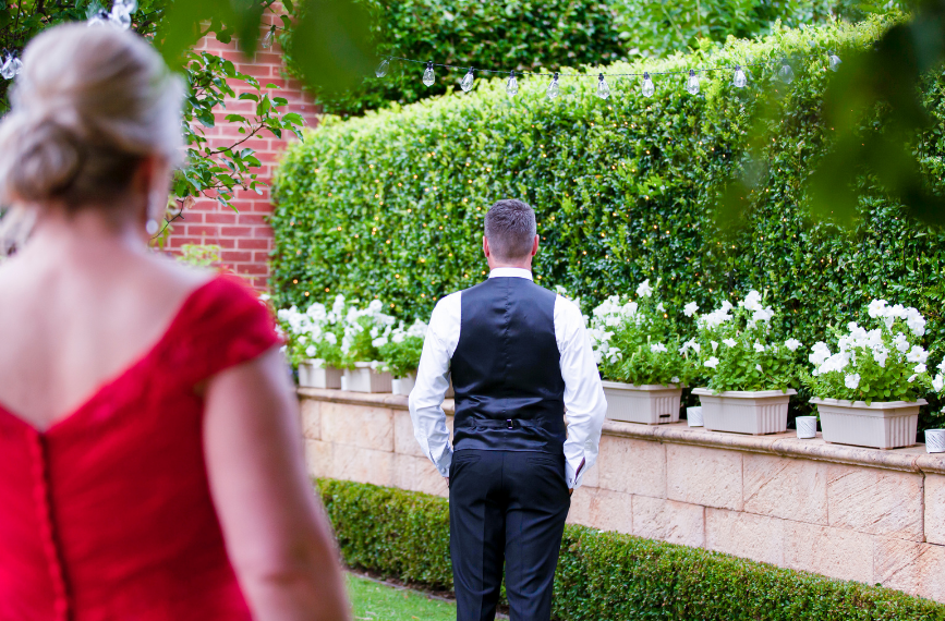 Emot Wedding and Photography - Adelaide - Annabel and Gary 5