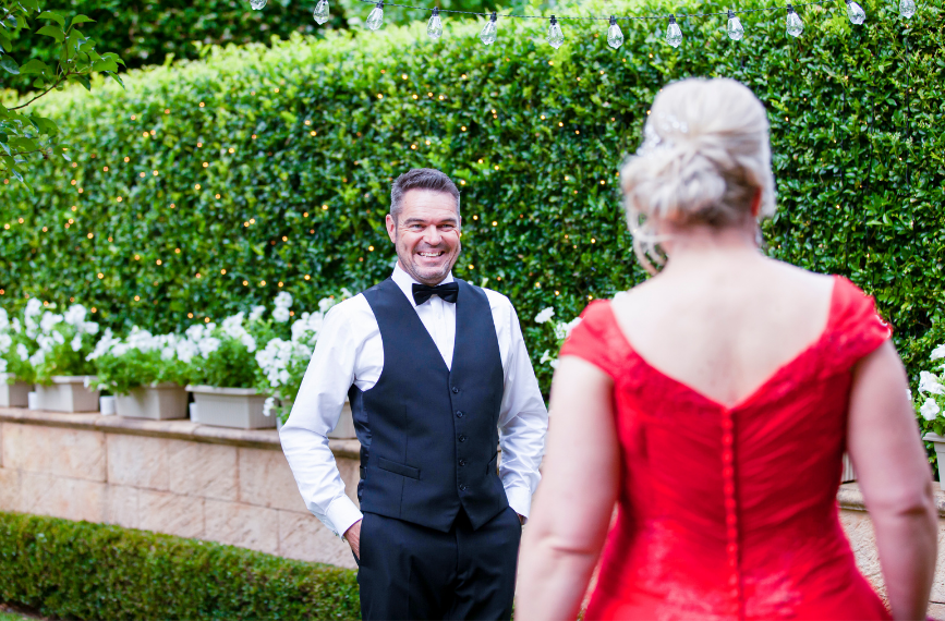 Emot Wedding and Photography - Adelaide - Annabel and Gary 6